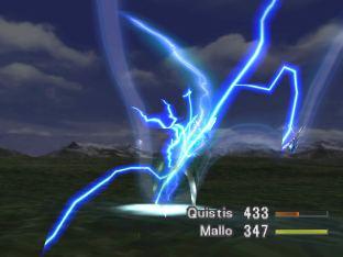 Final Fantasy 8 PS1 155