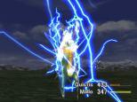 Final Fantasy 8 PS1 156