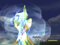 Final Fantasy 8 PS1 157