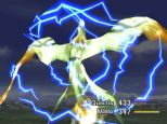 Final Fantasy 8 PS1 158