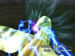 Final Fantasy 8 PS1 160