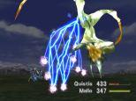 Final Fantasy 8 PS1 162