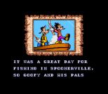 Goof Troop SNES 02