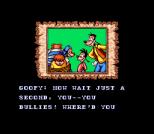 Goof Troop SNES 30