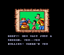 Goof Troop SNES 30