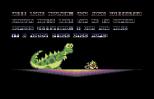 Mayhem In Monsterland C64 26