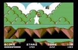 Mayhem In Monsterland C64 37