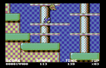 Mayhem In Monsterland C64 49