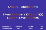 Mayhem In Monsterland C64 58