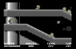 Mayhem In Monsterland C64 69