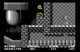 Mayhem In Monsterland C64 72