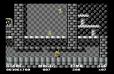 Mayhem In Monsterland C64 73