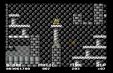 Mayhem In Monsterland C64 74