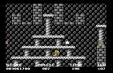 Mayhem In Monsterland C64 75