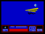 Saboteur 2 ZX Spectrum 04