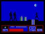 Saboteur 2 ZX Spectrum 07