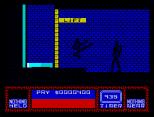 Saboteur 2 ZX Spectrum 18
