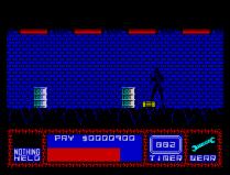 Saboteur 2 ZX Spectrum 24