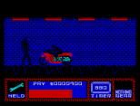 Saboteur 2 ZX Spectrum 26