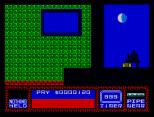 Saboteur 2 ZX Spectrum 35