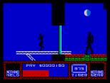 Saboteur 2 ZX Spectrum 38