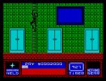 Saboteur 2 ZX Spectrum 49
