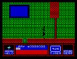 Saboteur 2 ZX Spectrum 50
