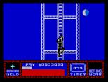 Saboteur 2 ZX Spectrum 52
