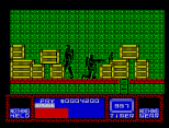 Saboteur 2 ZX Spectrum 59