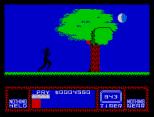 Saboteur 2 ZX Spectrum 62