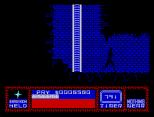 Saboteur 2 ZX Spectrum 69