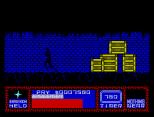 Saboteur 2 ZX Spectrum 71