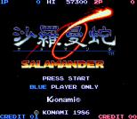 Salamander Arcade 02