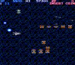 Salamander Arcade 03
