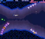 Salamander Arcade 08