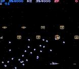 Salamander Arcade 85