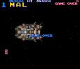 Salamander Arcade 86
