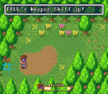 Secret of Mana SNES 013