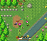 Secret of Mana SNES 037