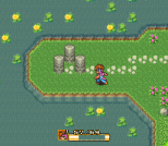 Secret of Mana SNES 041