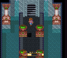 Secret of Mana SNES 044