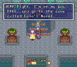 Secret of Mana SNES 046