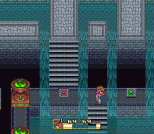 Secret of Mana SNES 047