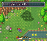 Secret of Mana SNES 048