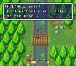 Secret of Mana SNES 052