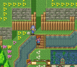 Secret of Mana SNES 057