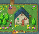 Secret of Mana SNES 059