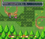 Secret of Mana SNES 068