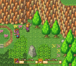 Secret of Mana SNES 069