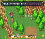 Secret of Mana SNES 079